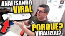 [ COMO VIRALIZAR ] Como Viralizei um vídeo 700k de VIEWS  | #viral Dicas para crescer no youtube