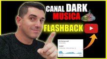 [ Contei ] Como Ganhar dinheiro com CANAIS DE MUSICA | MESMO com Direitos autorais.
